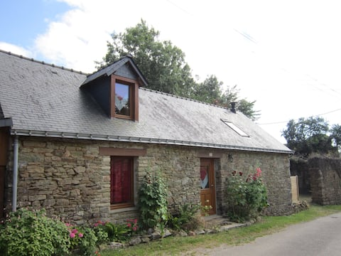 Charming farmhouse