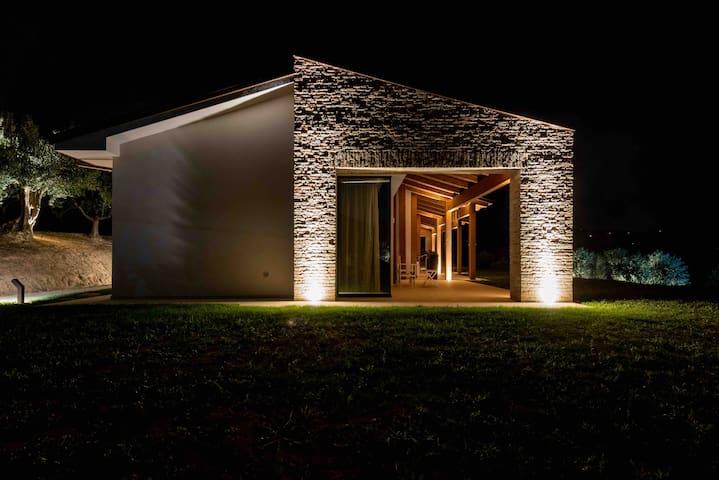 La  Maggiolina Country House - Raggiolo