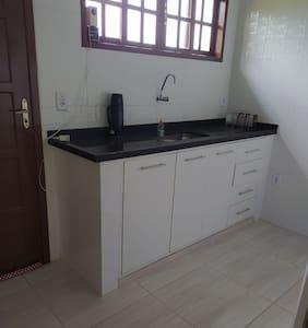 Casa para temporada em Saquarema RJ a 7km da praia