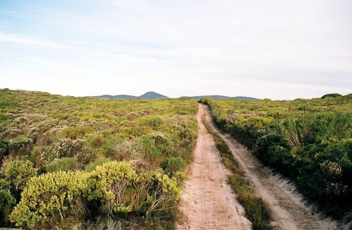 Wolwefontein @kleinrivier.nature