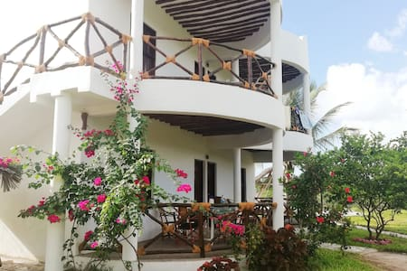 Kweli Guest House