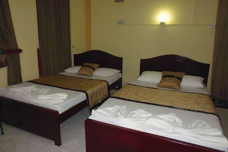 Bentota Resort & Reception Hall