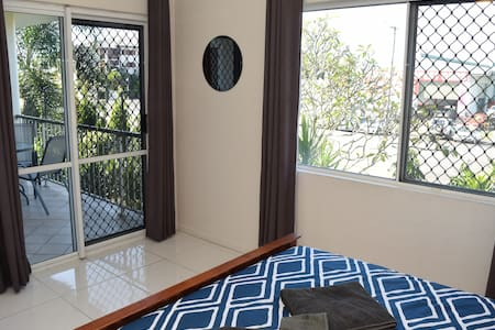 (B7) - Pet Friendly - Close to City - Affordable!
