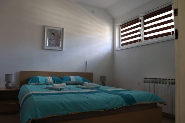 Apartman Petra