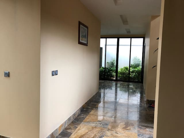 Flamingo Dai Lai Resort Luxury Skylake H36 Villa