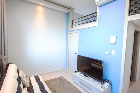 ☆☆☆☆☆S-one Apartment Hotel13首尔-公寓酒店 - Gwangjin-gu