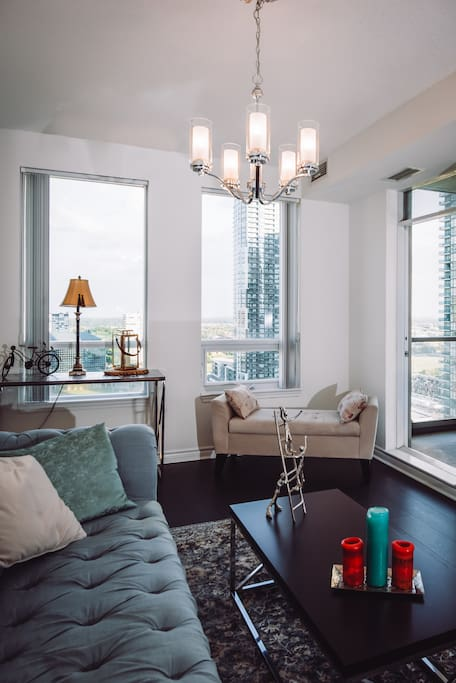 one bedroom condo for rent mississauga gorgeous 1 bedroom den square one condo flats for rent