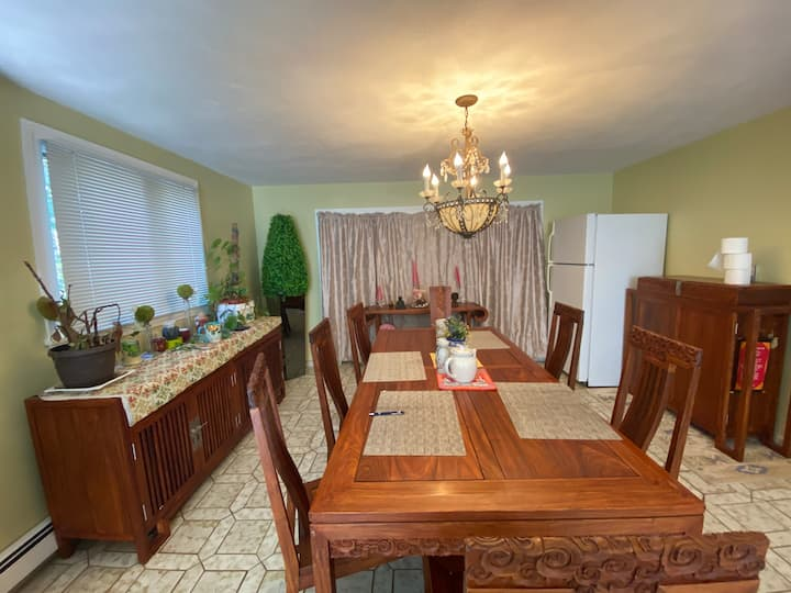 Top deal The most beautiful house  5 bed in boston