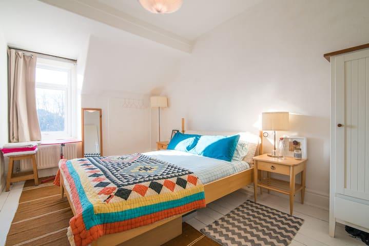 Bed Room Flats In Didsbury