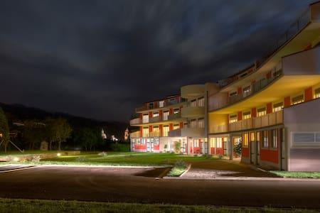 Cabrini Residence - Pontremoli