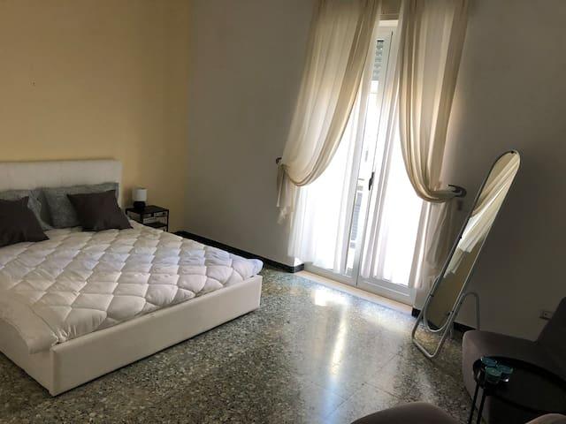 Appartamento nel centro di Andria