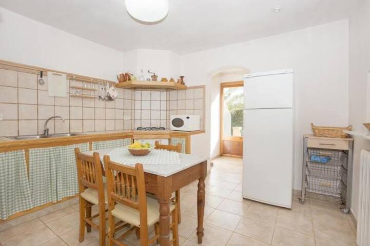 Santanyi holiday villa 348 - Islas Baleares - Villa
