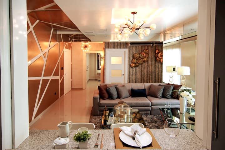 NEW Comfort· Luxury Apartment in Santo Domingo
