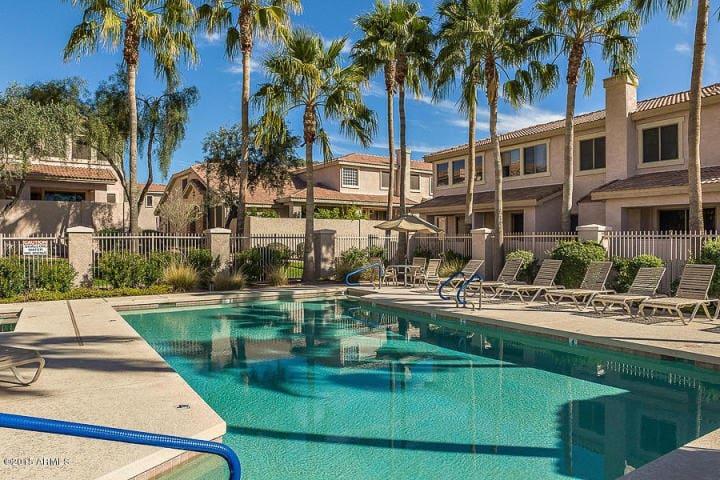 Desert Foothills Getaway - Phoenix - Apartamento