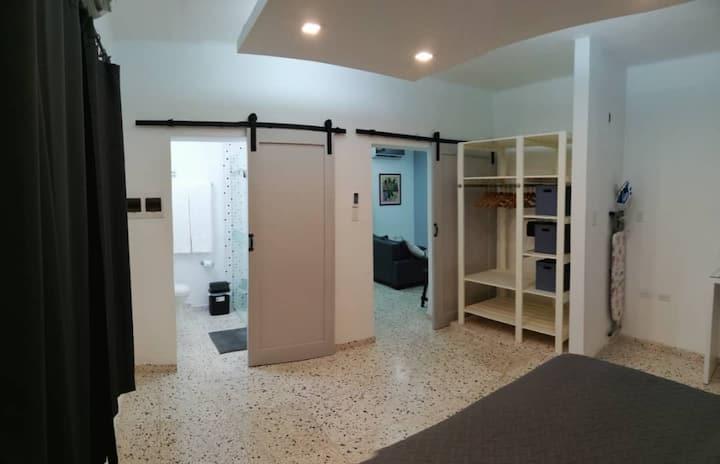 MyLnoches Habana, apartamento exclusivo.