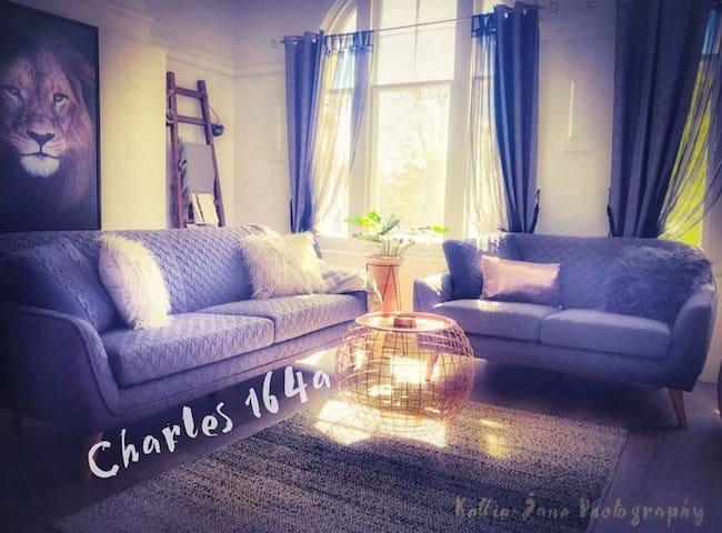 Charles 164a