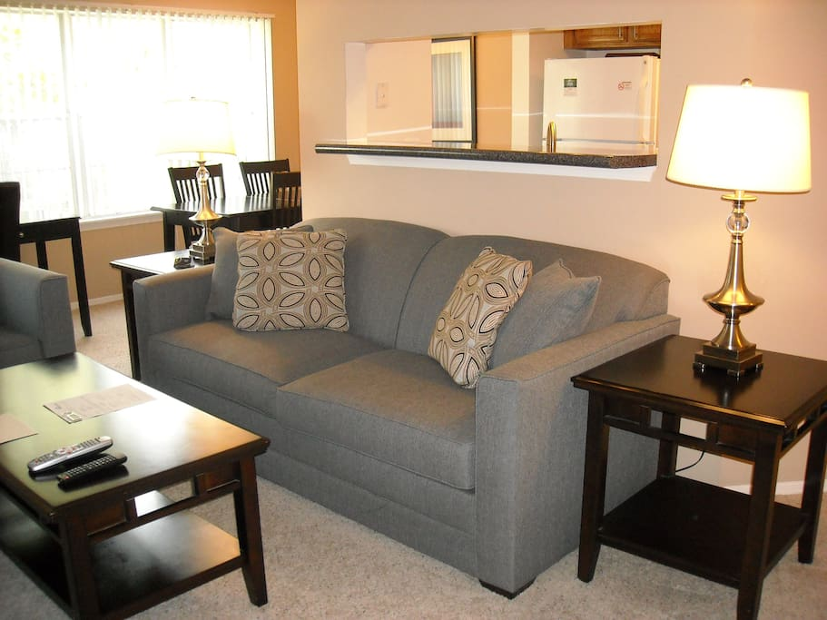 Lovely 1br 1ba In Schaumburg Apartments For Rent In Schaumburg Illinois United States