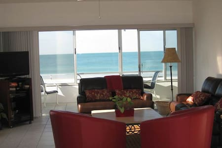 Siesta Key Vacation Rentals Condo Rentals Airbnb Siesta Beach Vacation Rentals