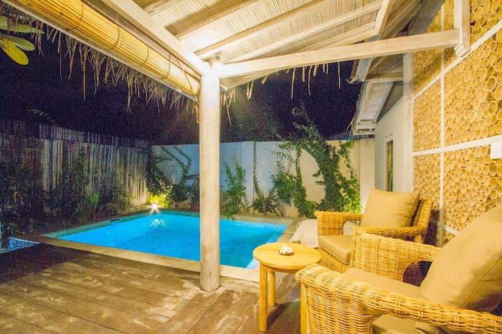 Design#5001643: 20 besten ferienvillen und luxusvilla in lombok - airbnb lombok. Design Des Swimmingpools Richtig Wahlen