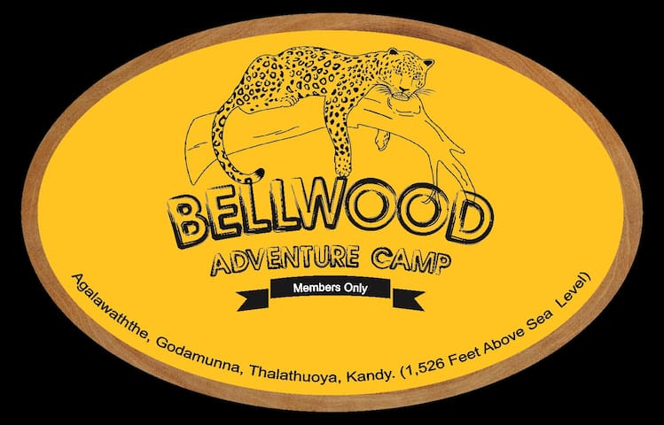 Bellwood Adventure Camp