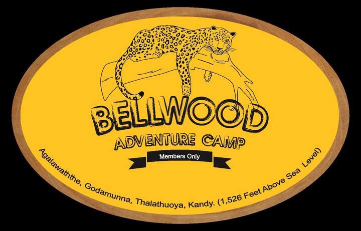 Bellwood Adventure Camp