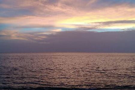 sunsetkerala - Mararikulam