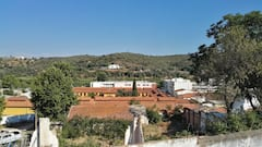 Typical+house+of+Silves