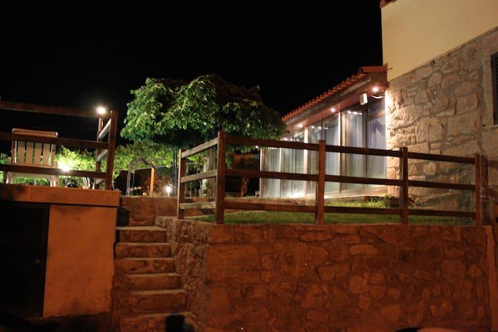 Casa das Oliveiras - Viana do Castelo - Casa