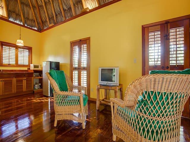 Casa Coral - Seine Bight - Appartement