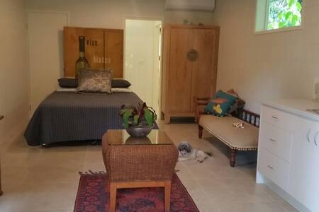 Tropical Private Villa in Paradise - Redlynch - Villa