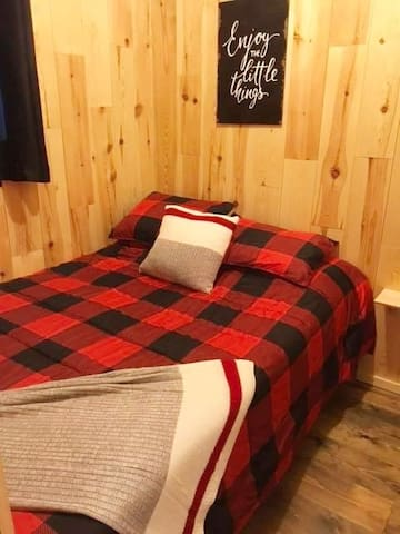 Chambre no.2