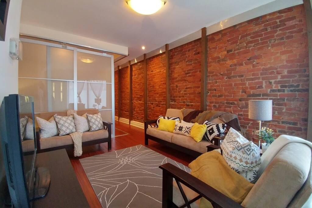 BEST VALUE 2 Bedroom In TORONTO Apartments For Rent In Toronto Ontario Ca
