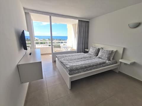 Apartamentos Borinquen - Playa de Las Americas