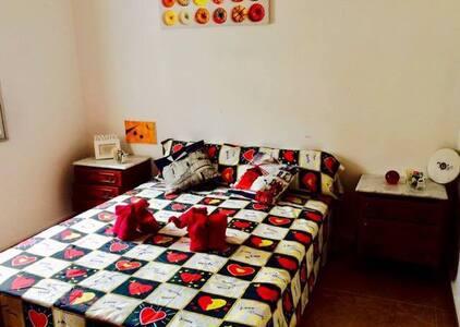Virginia&Vale Room 2 - Las Palmas de Gran Canaria