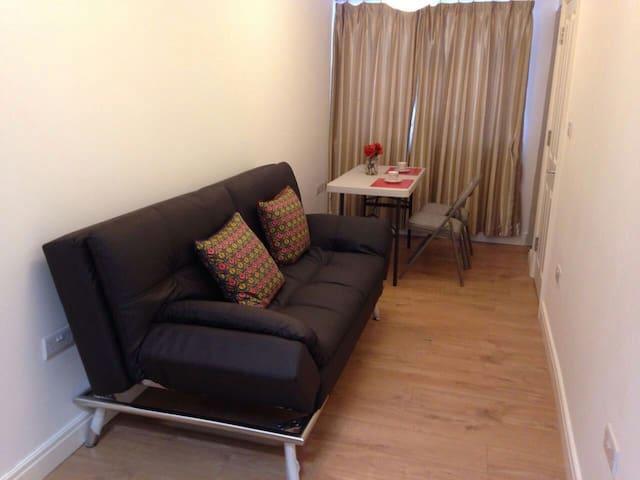 Sudbury Hill apartment - Harrow - Lägenhet