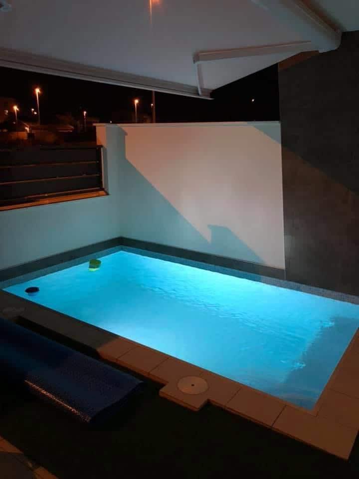 Casa Mas-O-Menos relax & enjoy