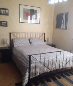 stanza privata tra torino e areoporto - Mappano