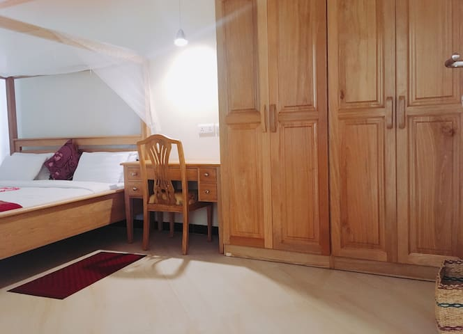 Brand New luxurious 2bedroom in Mbuya/Bugolobi
