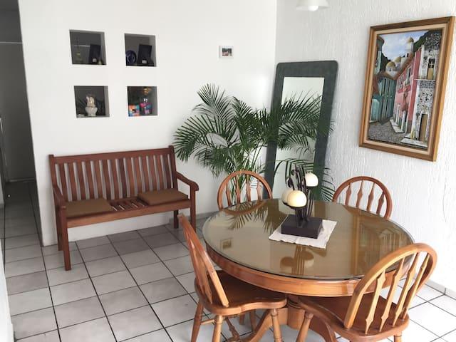 Excelente casa para la familia - Zapopan