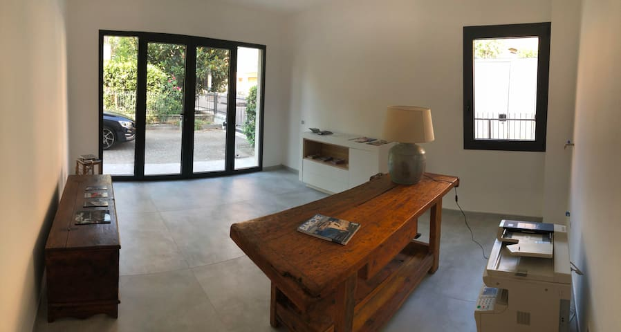 Casa Elisa, Dimora Urbana. Room & Breakfast