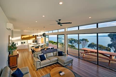 Freycinet Coastal Retreat