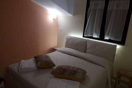 Vasto Marina (Chieti) Appartamento a 100 mt mare