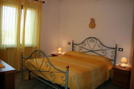 Spacious House in the town center - up to 8 guests - Suaredda-traversa - 一軒家