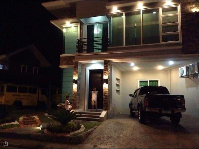 Avida Residences, New House, 24Hrs. Sec. Guard