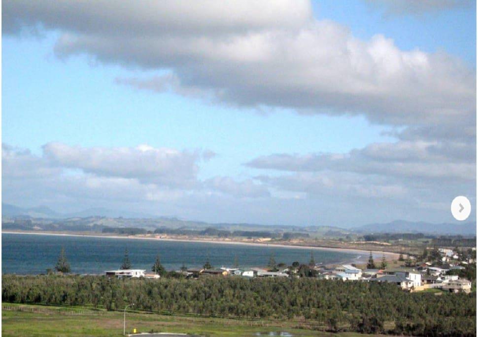View 1 Tokerau Beach/ Doubtless Bay