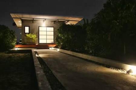 เดินดินดูดาว Home Stay - Tambon Thung Tom