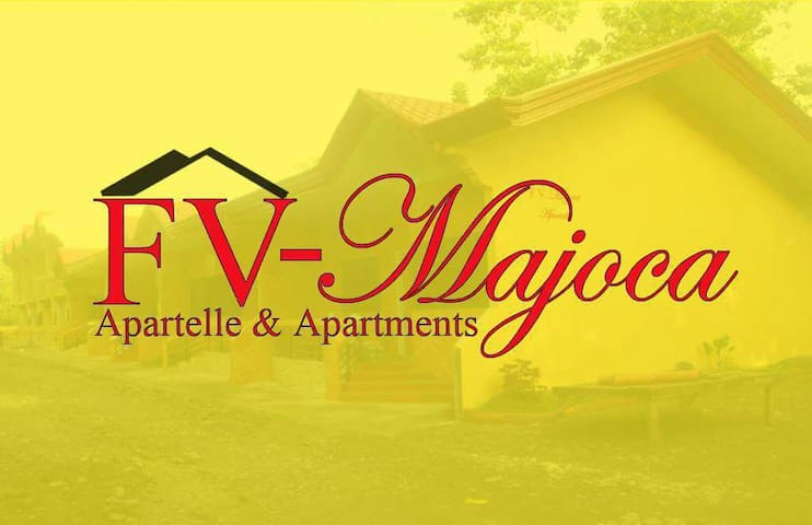 Elegance and comfort - Dipolog City - Apartament