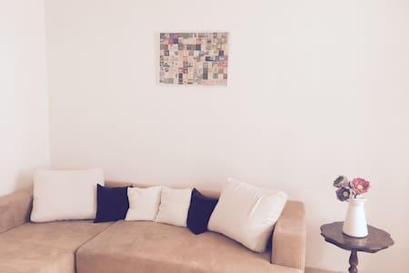 Apartment in the middle of Graz &Culture&Enjoyment - Graz - Huoneisto