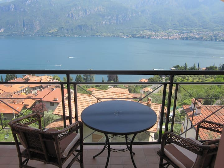 Casa LakeView near Bellagio (CIR 097060-CNI-00032)