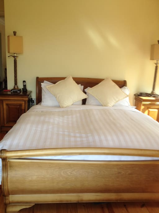 Bed And Breakfast In Mullingar Co Westmeath